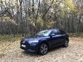 Avis Audi Q5 (2e Generation)