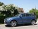 Tout sur Audi Q5