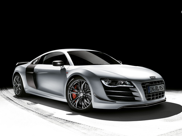 audi r8 gt essais fiabilit avis photos vid os. Black Bedroom Furniture Sets. Home Design Ideas