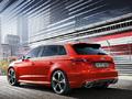 Audi Rs3 (2e Generation) Sportback