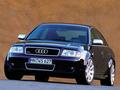 Avis Audi Rs6