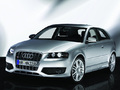 Avis Audi S3 (2e Generation)
