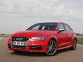 Avis Audi S3 (3e Generation) Sportback