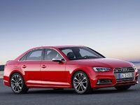 photo de Audi S4 (5e Generation)