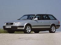 photo de Audi S4 Avant