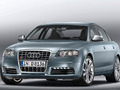 Avis Audi S6 (3e Generation)
