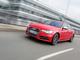 Tout sur Audi S6 (4e Generation)