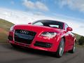 Avis Audi Tt 2