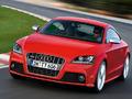 Audi Tt 2 S