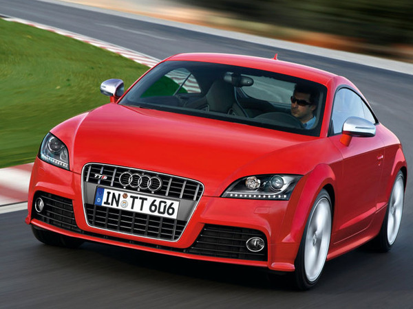 audi tt 2 s essais fiabilit avis photos vid os. Black Bedroom Furniture Sets. Home Design Ideas