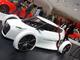 Tout sur Audi Urban Concept