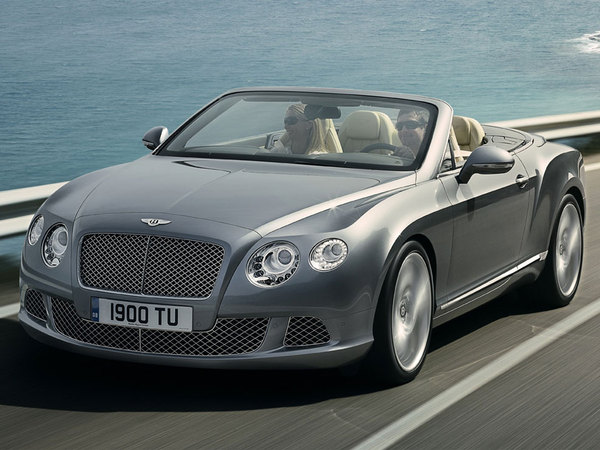 bentley continental gtc 2 essais fiabilit avis photos vid os. Black Bedroom Furniture Sets. Home Design Ideas