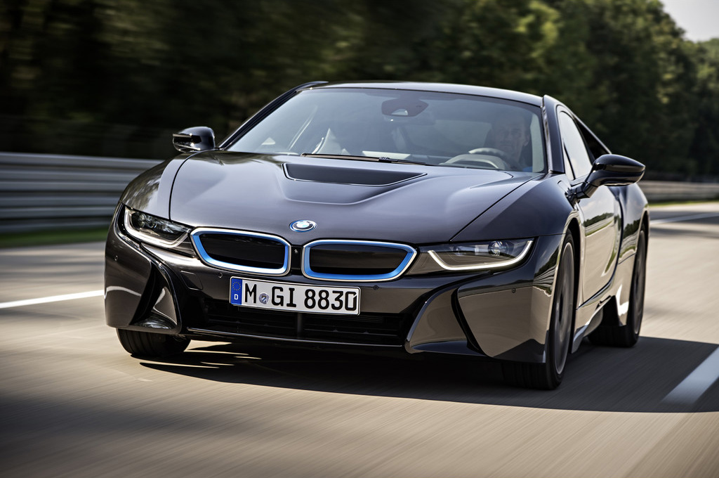 bmw i8 essais fiabilit avis photos prix. Black Bedroom Furniture Sets. Home Design Ideas