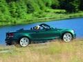 Avis Bmw Serie 1 E88 Cabriolet