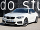 Bmw Serie 2 F22 Coupe M
