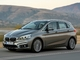 Bmw Serie 2 F45 Active Tourer