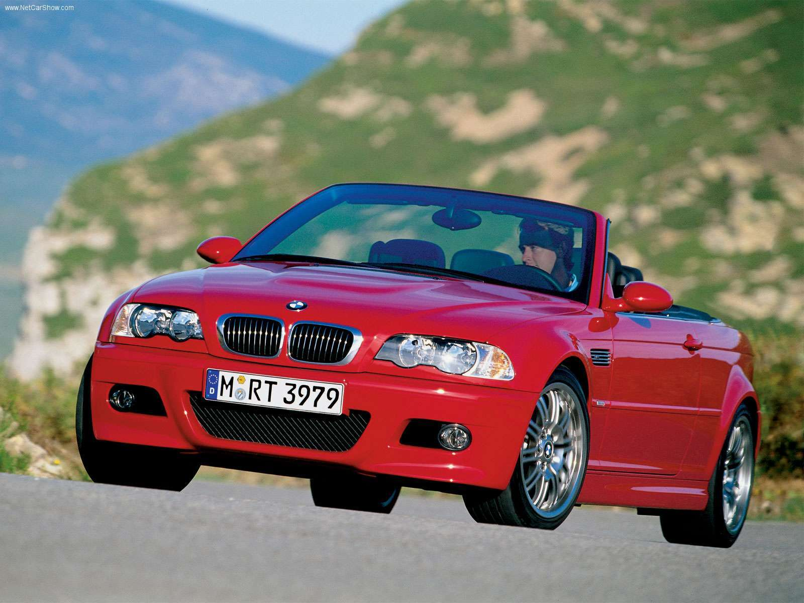 bmw serie 3 e46 cabriolet m3 essais fiabilit avis photos prix. Black Bedroom Furniture Sets. Home Design Ideas