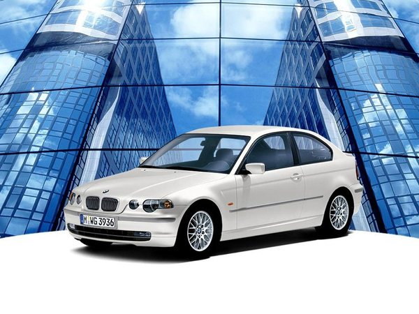 fiche technique bmw serie 3 e46 316ti compact 2001 la centrale. Black Bedroom Furniture Sets. Home Design Ideas
