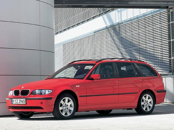 bmw serie 3 e46 touring essais fiabilit avis photos. Black Bedroom Furniture Sets. Home Design Ideas