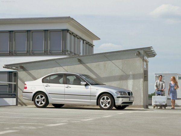 bmw serie 3 e46 essais fiabilit avis photos prix. Black Bedroom Furniture Sets. Home Design Ideas