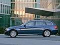 Bmw Serie 3 E91 Touring