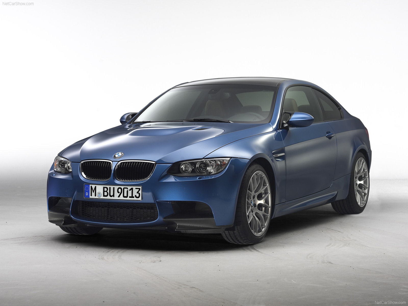 bmw serie 3 e92 coupe m3 essais fiabilit avis photos. Black Bedroom Furniture Sets. Home Design Ideas