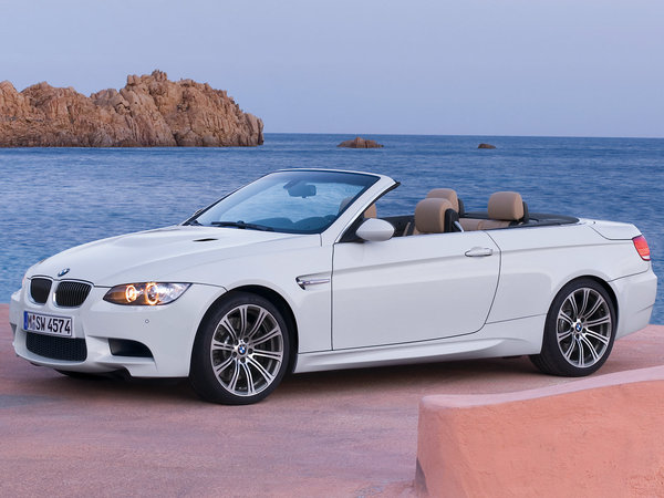 bmw serie 3 e93 cabriolet m3 essais fiabilit avis photos prix. Black Bedroom Furniture Sets. Home Design Ideas