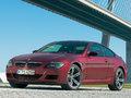 Bmw Serie 6 E63 M6