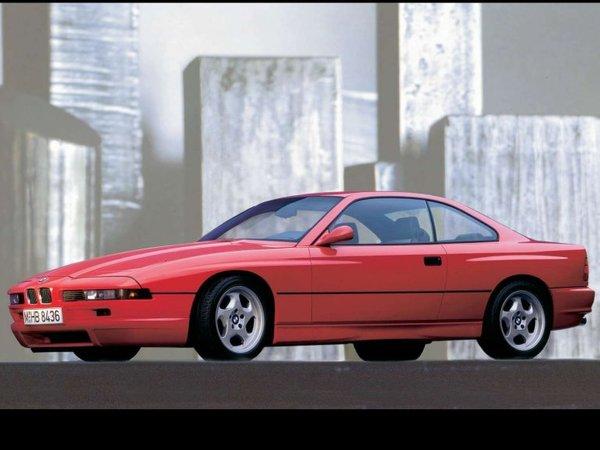 S7-modele--bmw-serie-8-e31