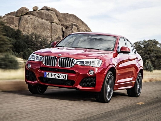 bmw x4 f26 essais fiabilit avis photos prix. Black Bedroom Furniture Sets. Home Design Ideas
