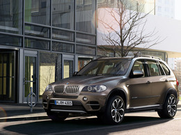 bmw x5 essais fiabilit avis photos vid os. Black Bedroom Furniture Sets. Home Design Ideas
