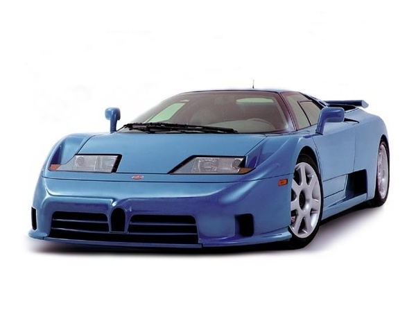 argus bugatti eb110 anne 1998 cote gratuite. Black Bedroom Furniture Sets. Home Design Ideas