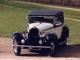 Tout sur Bugatti Type 46