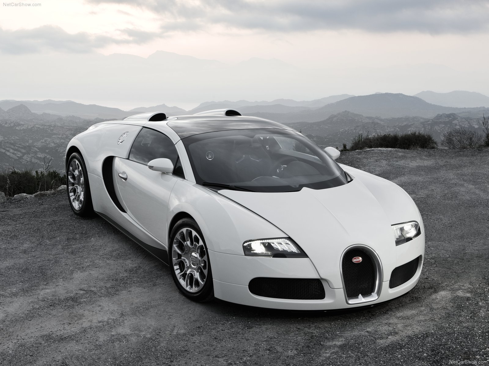 bugatti veyron gran sport essais fiabilit avis photos prix. Black Bedroom Furniture Sets. Home Design Ideas