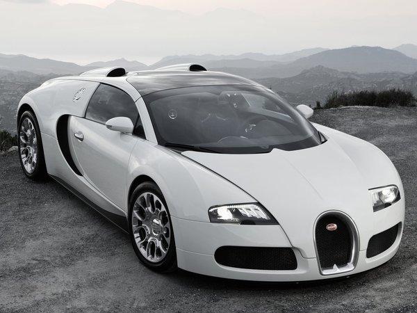 bugatti veyron gran sport essais fiabilit avis photos prix. Black Bedroom Furniture Sets. Home Design Ideas