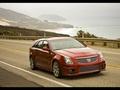 Cadillac Cts 2 Sport Wagon
