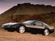 Tout sur Chevrolet Corvette C4