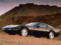 Avis Chevrolet Corvette C4