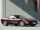 Tout sur Chevrolet Corvette C5