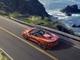 Tout sur Chevrolet Corvette C8 Stingray Convertible