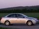 Tout sur Chevrolet Nubira