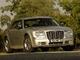 Tout sur Chrysler 300 C