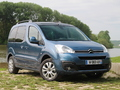 Avis Citroen Berlingo 2