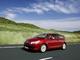 Tout sur Citroen C4 Coupe