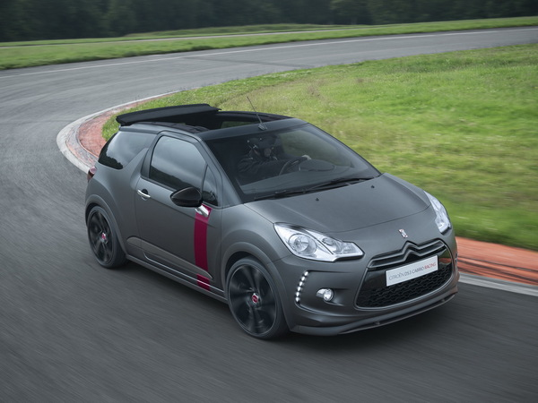 argus citroen ds3 2014 cabrio 1 6 thp 200 racing. Black Bedroom Furniture Sets. Home Design Ideas