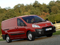 Avis Citroen Jumpy 2