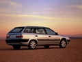 Avis Citroen Xantia Break