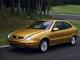 Tout sur Citroen Xsara Coupe