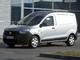 Tout sur Dacia Dokker Van