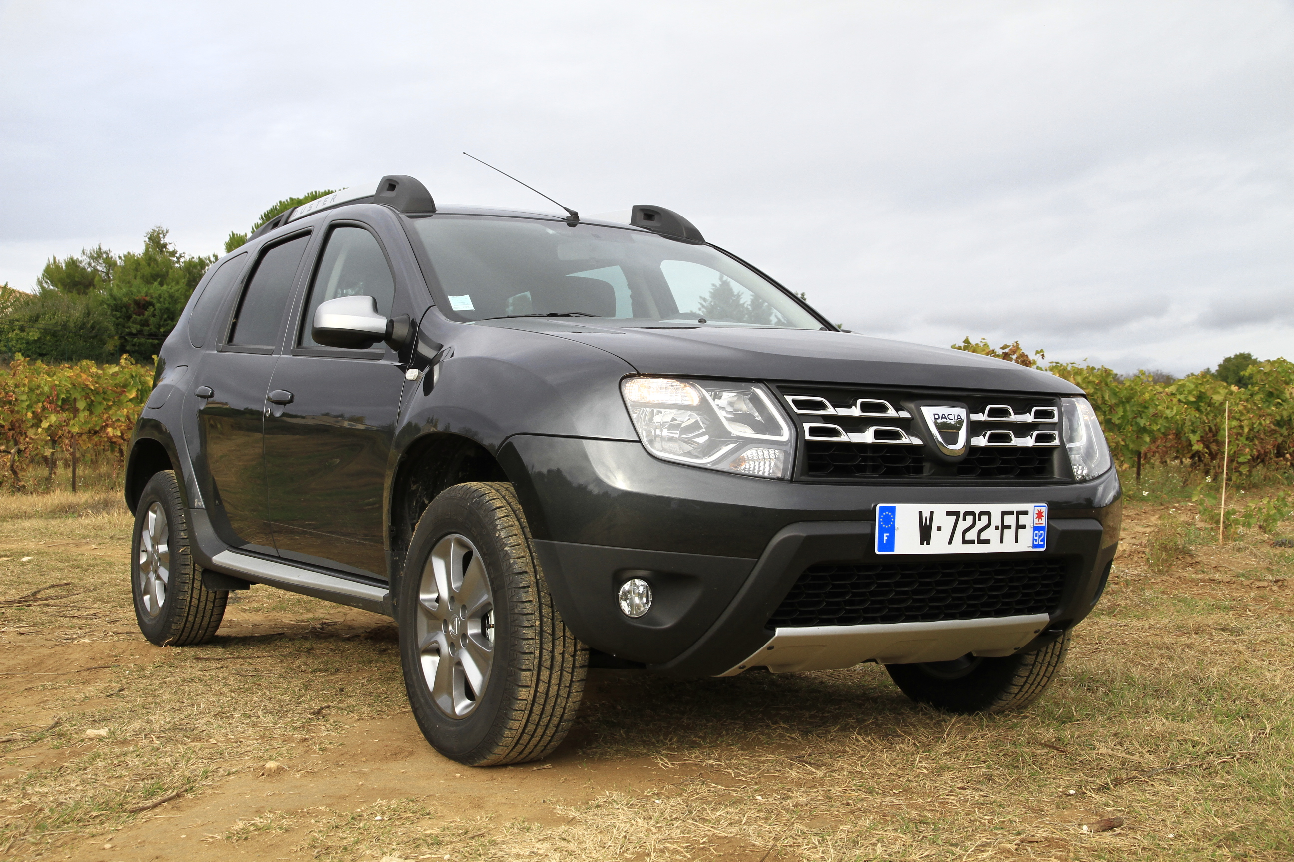 dacia duster prix 4x4 dacia duster prix photo de voiture et automobile prix dacia duster 4x4. Black Bedroom Furniture Sets. Home Design Ideas